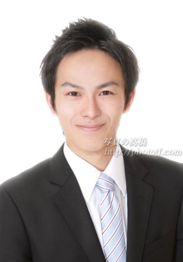 就職用写真で合格しよう。 どこがいいかな? 口コミ多い東京江戸川区の写真館