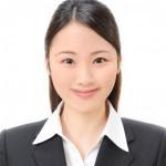 就活写真は東京の写真館 写真の高橋