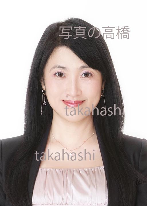 おすすめ就活写真は口コミ多い東京の写真スタジオです